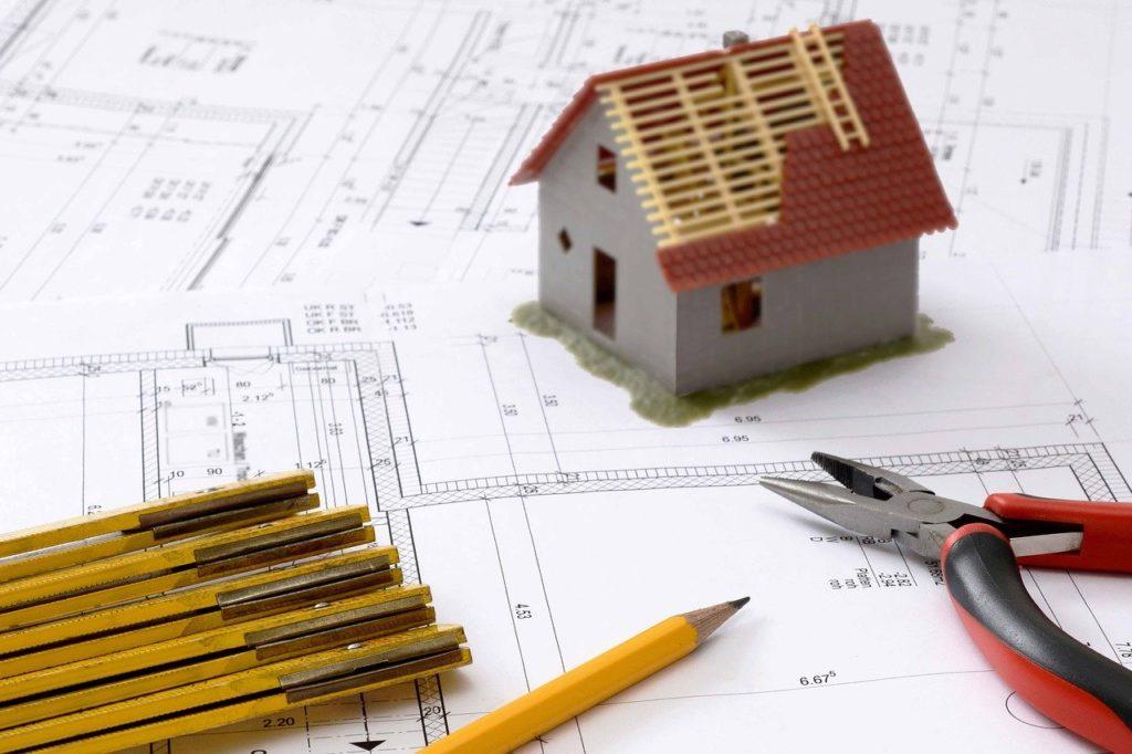 ARKISTUDIO_STUDIO ARCHITETTI A PESCARA-servizio edilizia