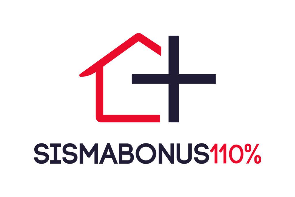 110% Ecobonus-Sismabonus presso Arkistudio